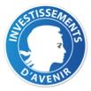 Idex_bordeaux